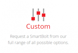 find-your-smartbolt-custom-icon