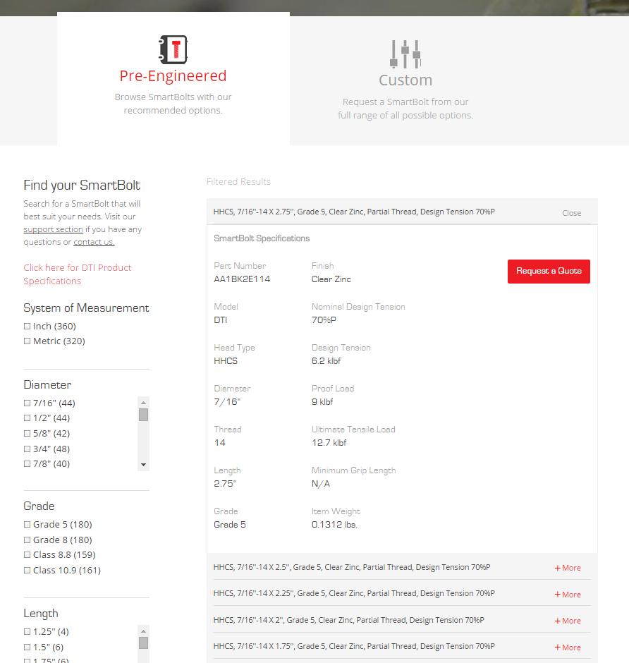 find-your-smartbolt-overview