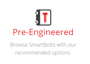 find-your-smartbolt-preeng-icon
