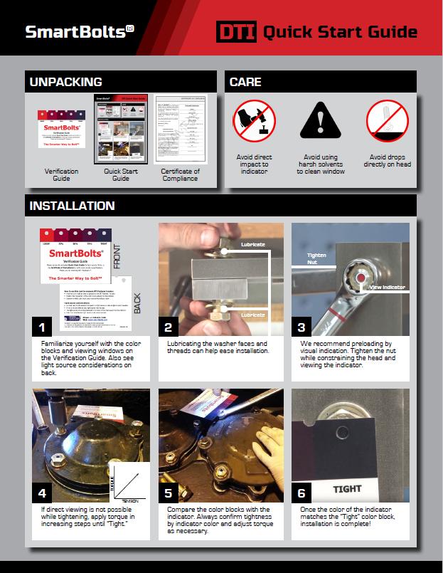 DTI-Installation-Instructions