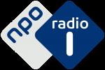 NPO Radio logo | SmartBolts.com