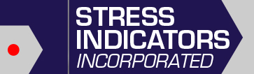 stressindicators-logo
